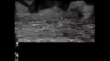 www film porn hongkong com Milf dana hayes interracial