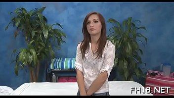 erotic speedo gay massage bulge Simone de marco6