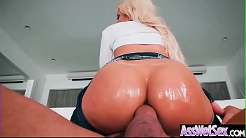 fisting star girls porn Dirty blonde slut