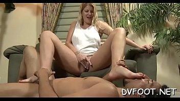 girl lick big feet Search7wa men tabon bnat maroc