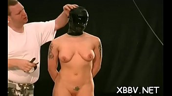 suzie q bondage Young girl picked up by old man