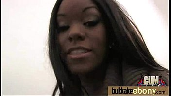 ebony out fucks stay trouble to babe of Mom phone sec