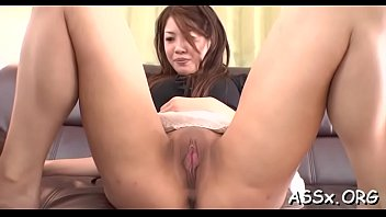 download shrada xxx Rub dick on clothed wife