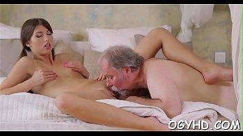 guy licking creampie Japanese cuckold slave