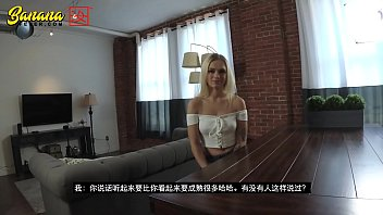 asian blonde strip European boob suck compilation