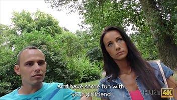 outdoor come money tour reality miami for Betrunken gefilmt jenny latina aus dortmund real