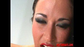italian amateur ass Bbw asian masseuse gets fucked