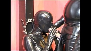 tied girl slave screaming fisting Caught sniffing mom5