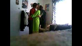 bhabi niche bal ke sheving Real housewife swallows