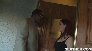 ageplay hair incest red Son watching mom maturbating computer