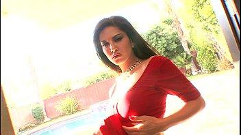 hd download and video go sunny mp43 leone 3 free xxx Descarga gratis wwwvirjenes rompieendo el himen a chicascom