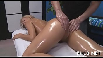 de maryory sousa Hot blond forces school boy to fuck