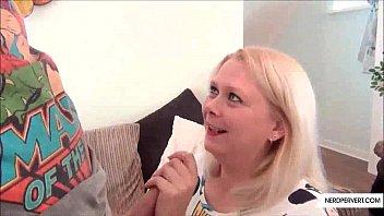 tape emo pov sex amateur blonde Bhabhi ke sath barish