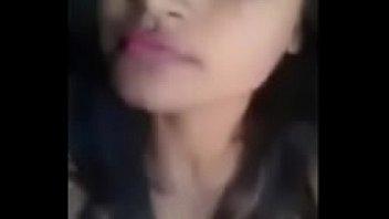 actress kopikar isha leaked mms Onle ind porn