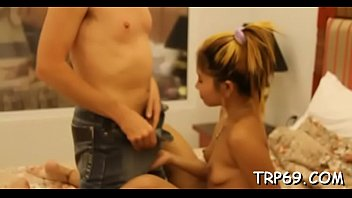 chopada xxx priyanka video sex Incesto pai comendo filha de 12anos incesto6