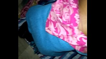 indian kaamwali chick maid hot Father and daughter having a sex at night while mother is sleeping