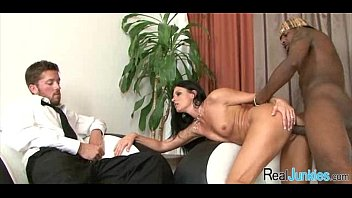 by fuck get reached steel son Claudia von eurotic tv porn tube