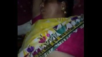 bhabi ke bal niche sheving Shahida mini nude videos