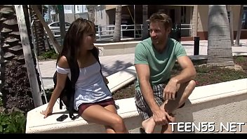teen legs banging spread Longing for sweet cum