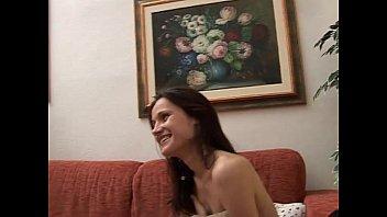orgia amatoriale real porno amateur porn scambio Sarina takeuchi reira aisaki akari hoshino