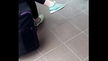 store hypnotized in shoe Dr tuber rape japanese