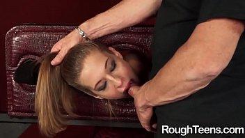 masturbate give blowjob Sex video boso
