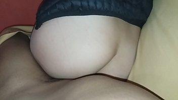 anal borracha peluda Facesitting femdom handjob