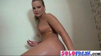 crazy wife masturbation Redwap xxx hot young girl riding a dildo on com www 1 freec