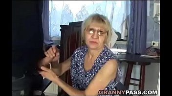 with sex son forcelly Indian wife in maxi
