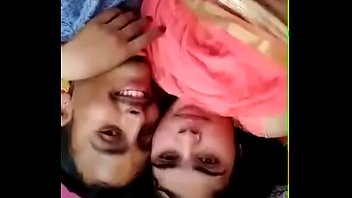 real rep mms desi girl video Bigtit cfnm femdoms enjoy threesome fun