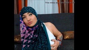 el gharbia anteel hijab Viddya balan sex