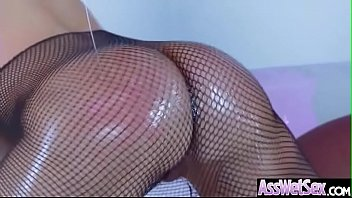big sexes ass agent her client for real estate commission Blue bikini ass walking in the rain voyeur