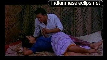 shakeela sex indian actress hot Buck angle gay