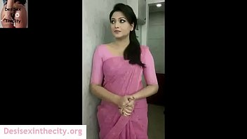swinger hot desi Xnxx hd first time cry compilations2