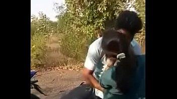 girls hard indian kissed Sunnyleon sexy video of nokia 2696