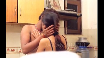 self desi indian lesbian made scandal Japanese mother and daughter kidnep