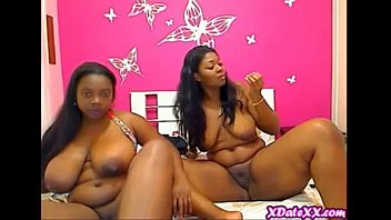 big black baby ass phat tease Fucking and sucking action gay porn