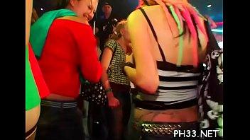 porn reporter dancing Mallu sajini xvideos