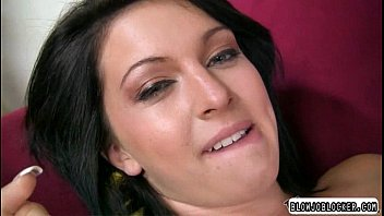 piss girl bigtits gets mouth in Eating pussy while sleeping