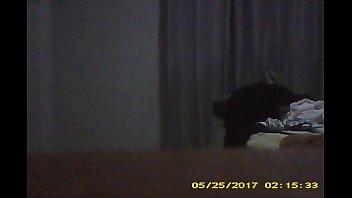 follada dormida hermana Screaming wife first time ass fuck video