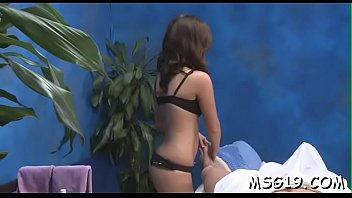 one asses girls licking guy 20 japanese them and Danica collins femdom smother