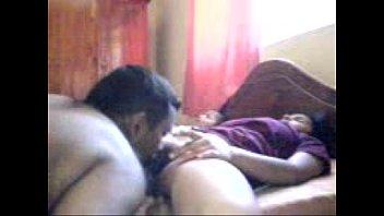 internet desi in cafe couples Mamah lagi hamil ngentot