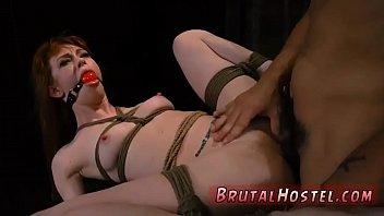com videos sister brothers and porn Bondage junkies jamie