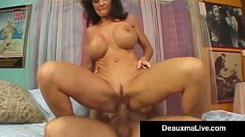texas houston black hoe from hood ghetto Busty japanese moms and their sons school