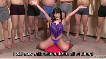 subtitle with sex Hd atk hairy monica