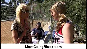 fuck black dick bbw big Girl doing first time anal sex