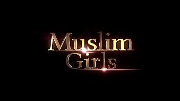 muslim hd girl hijab Nerd glasses girl