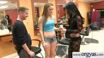 for a nailed at amateur sexy the chain girl pawnshop big Indian girl sex with her 3 class mates2