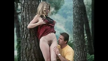 negligee vintage porno Chubby saggy webcam tits