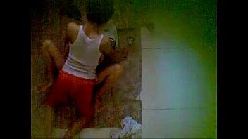 cantik ngemut indonesia Feet latina leggings10